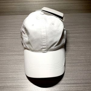 Nike Golf LPGA hat